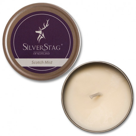 Scotch Mist Candle - 175g