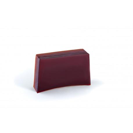 Oriental Plum Handmade Soap Bar - 100g