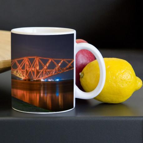 Create your Own Mug - Full Wrap