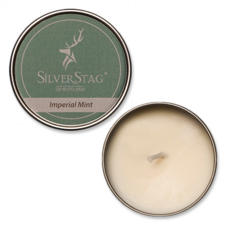 Imperial Mint Candle - 75g