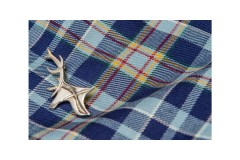 Job Opportunity with Silver Stag of Scotland